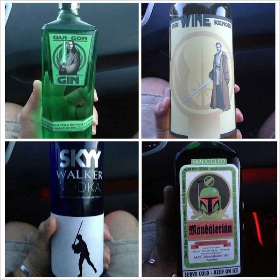 Star-Wars-Alcohol