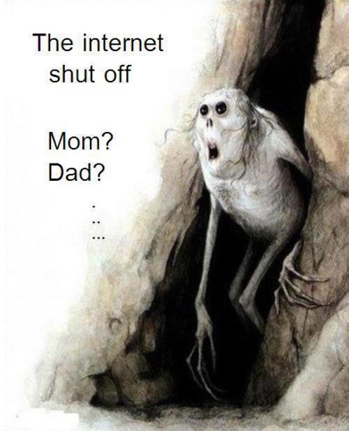 the-internet-shut-off-mom-dad