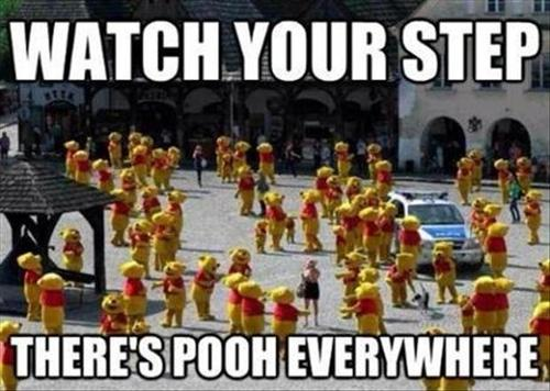 watch-yoru-step-theres-pooh-everywhere