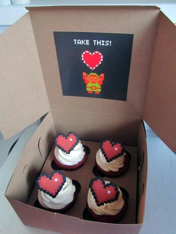 zelda-cupcakes-1