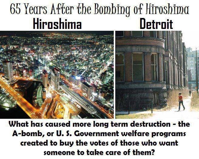 Hiroshima-vs-detroit