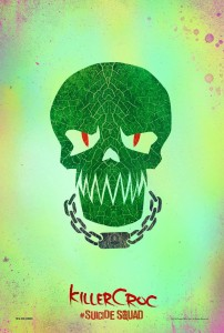 Killer-Croc