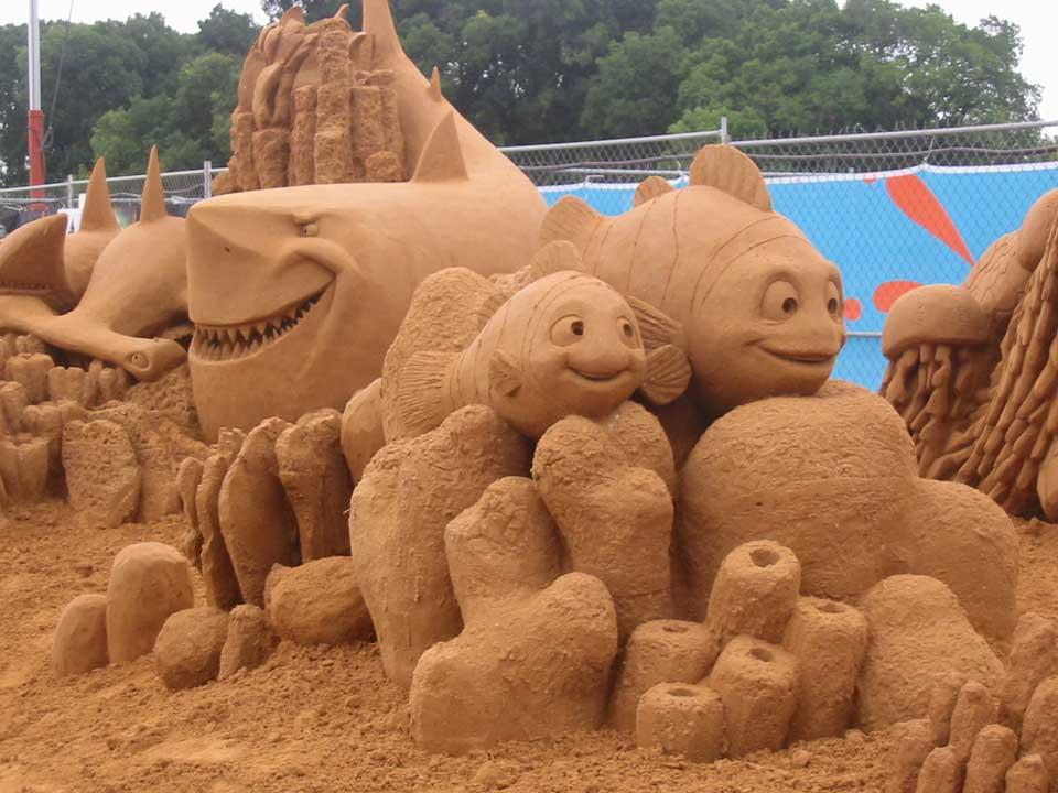 SandCastles-Nemo