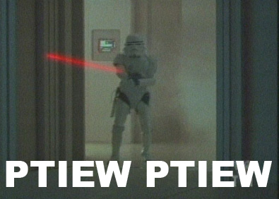 ptiew
