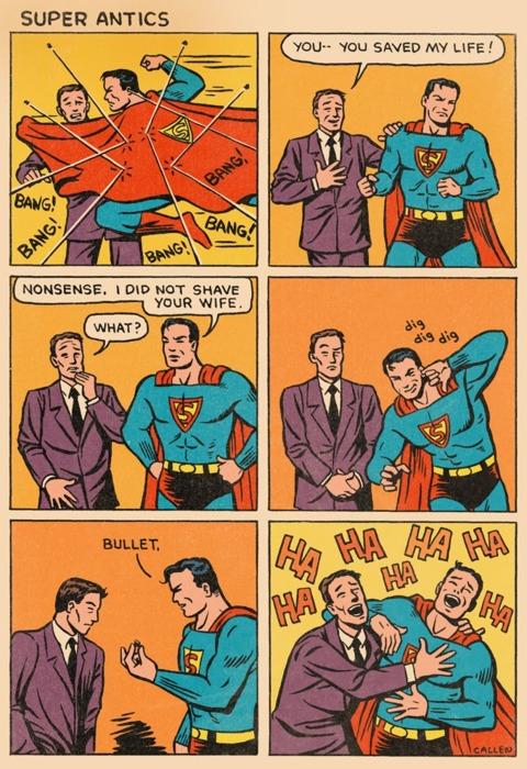 superman-super-hearing