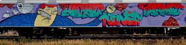 train_graffiti_04