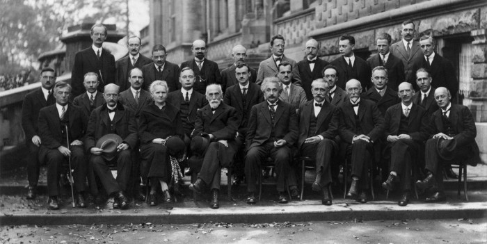 1927-Solvay-conference-ft-Einstein-Curie-Lorentz-0-700x351