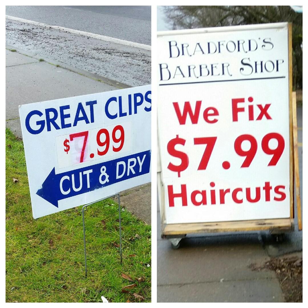 799-haircuts (Large)