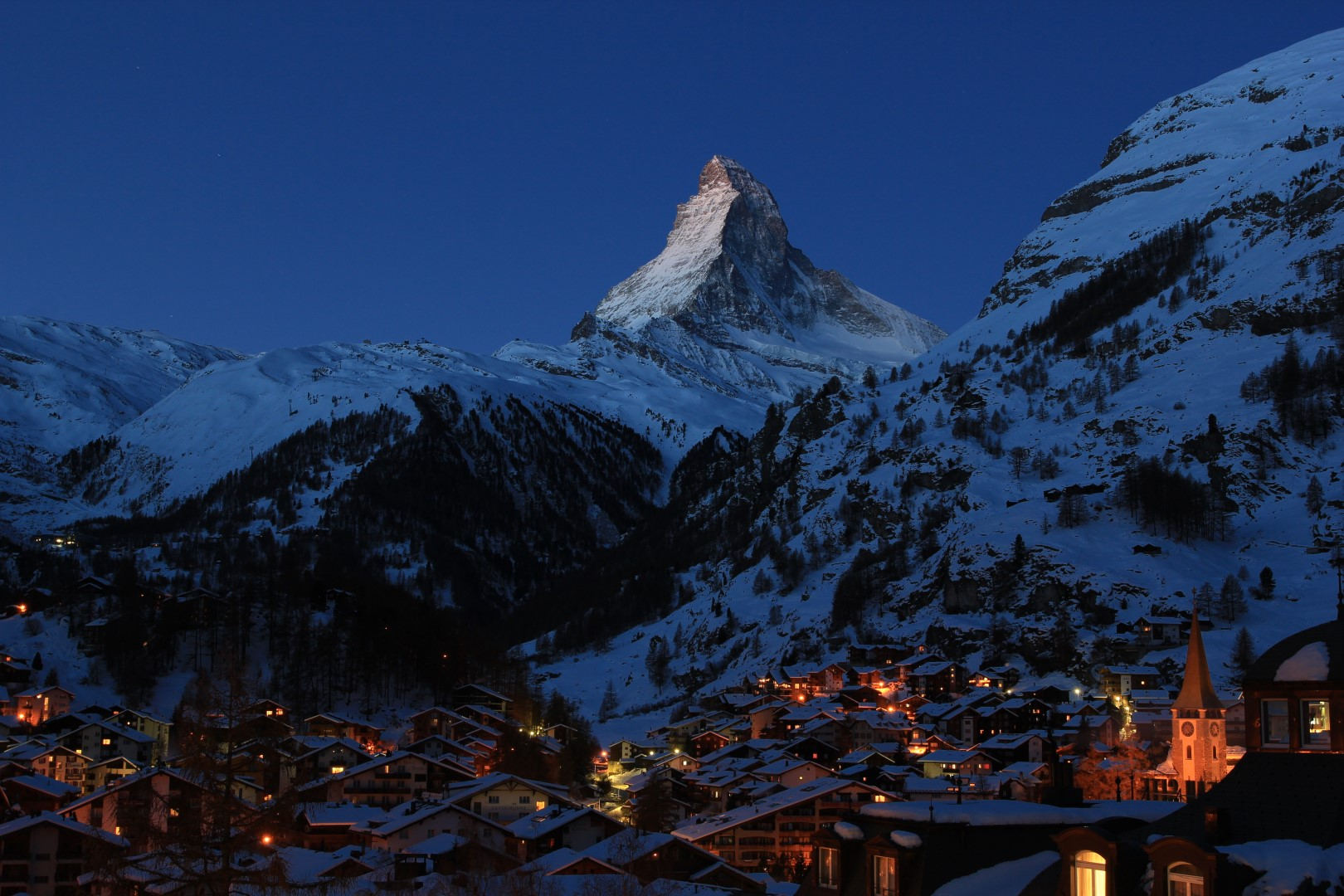 Mountain-Village (1) (Large)