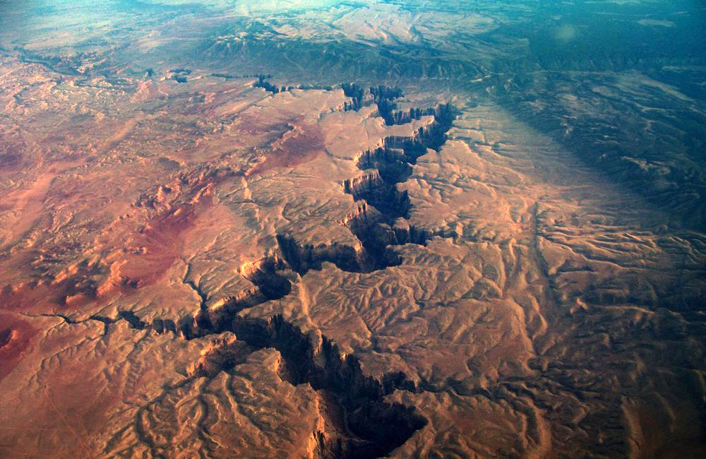 orbital-view-of-the-grand-canyon