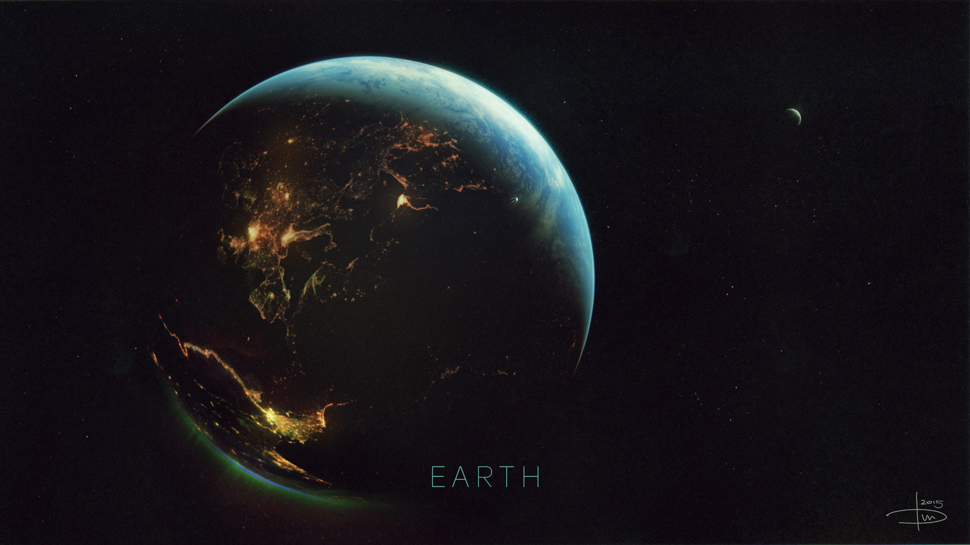 dmitry-bogoljubov-earth