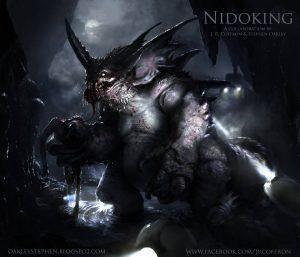 jrcoffron-nidoking