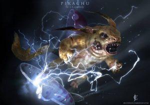 jrcoffron-pikachu