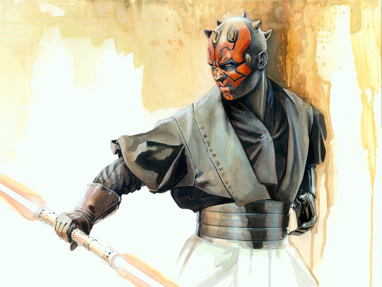 11-Darth-Maul