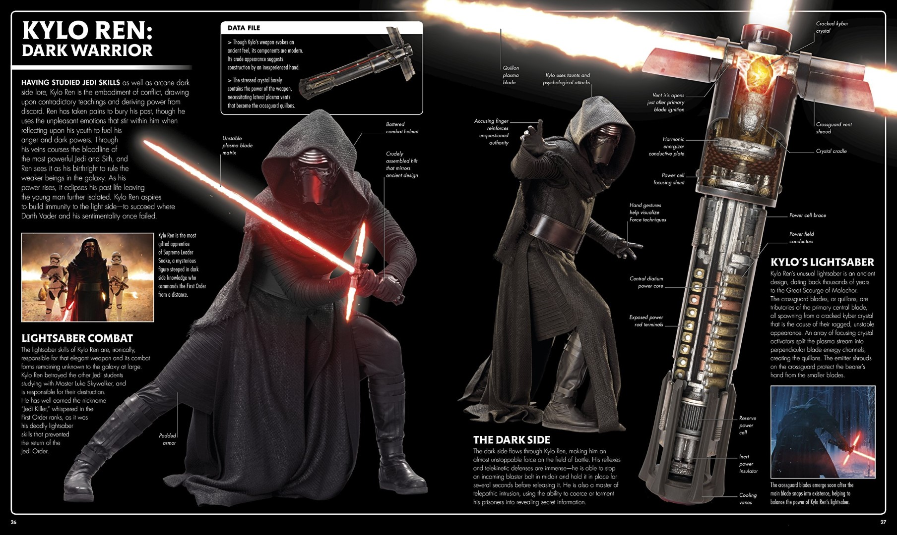 Star-Wars-Visual-Kylo-Ren (Large)