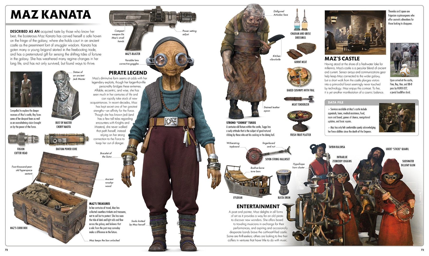 Star-Wars-Visual-Maz-Kanata (Large)