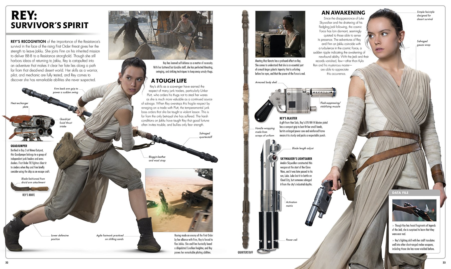 Star-Wars-Visual-Rey (Large)