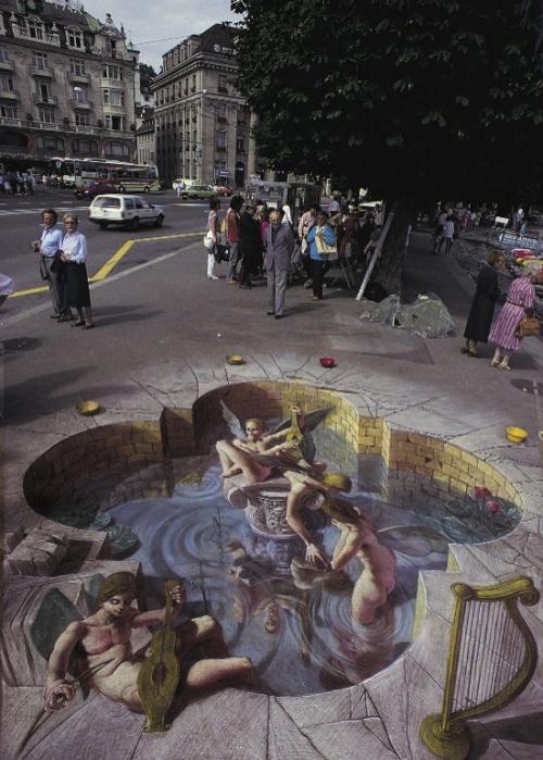 sidewalk_chalk_art_006