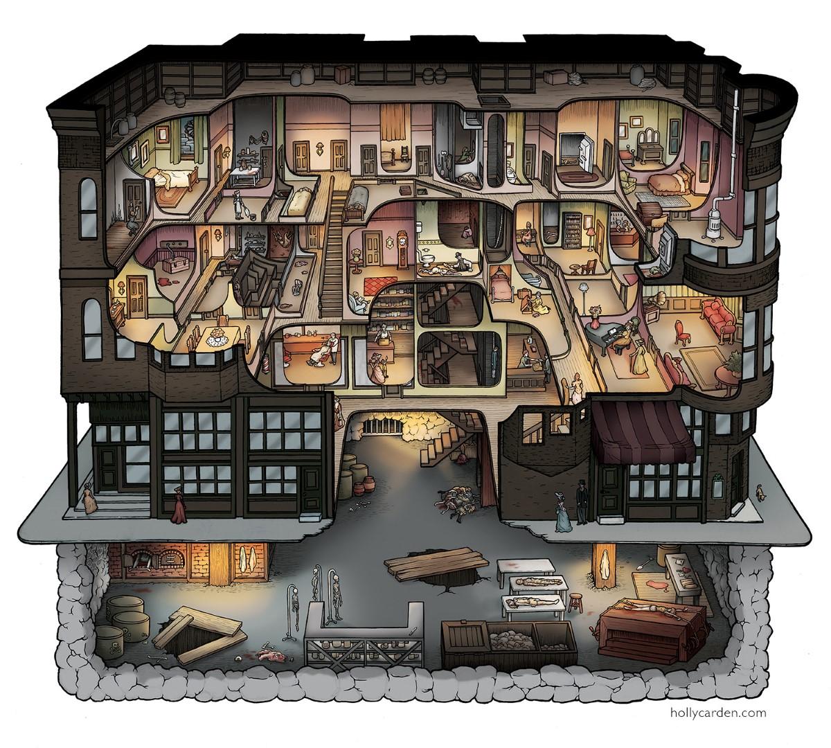 H.-H.-Holmes-Murder-Castle (Large)