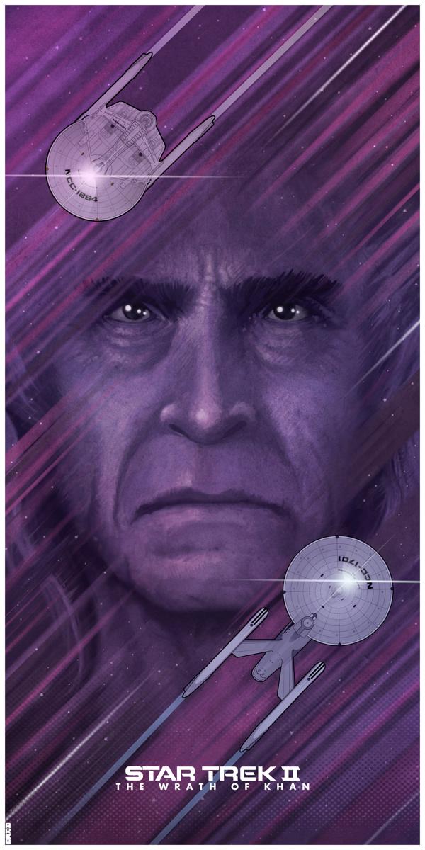 Star-Trek-2-Vertical