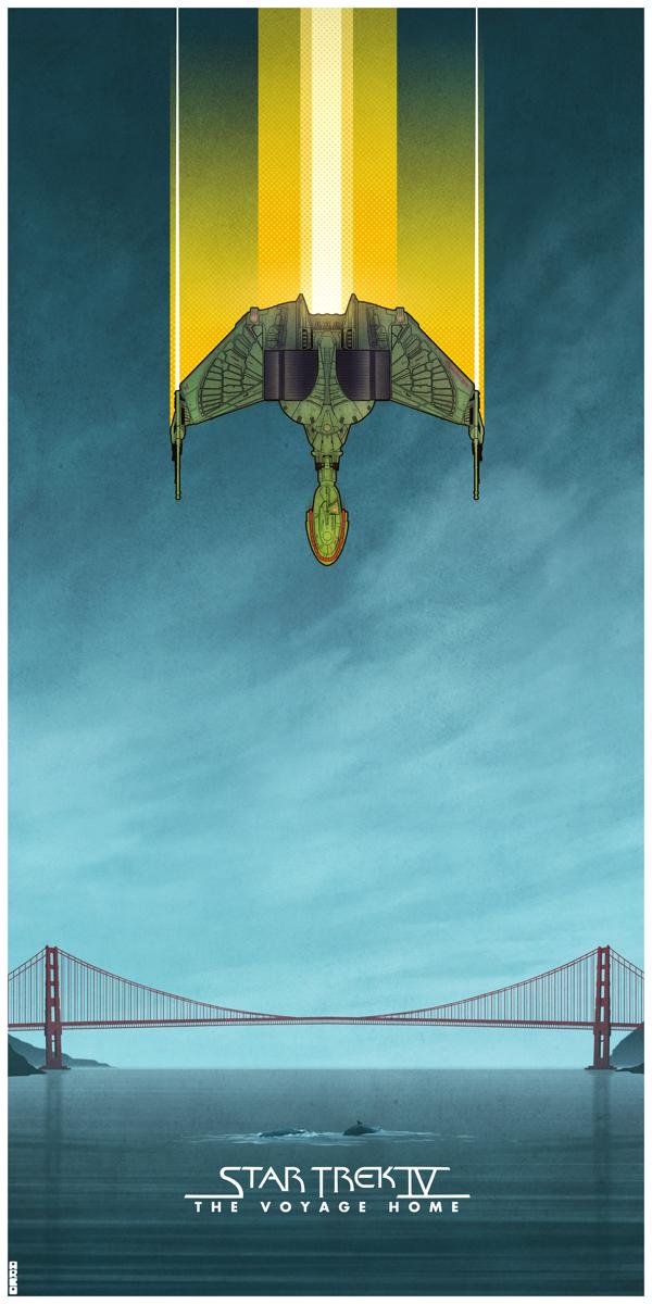 Star-Trek-4-Vertical