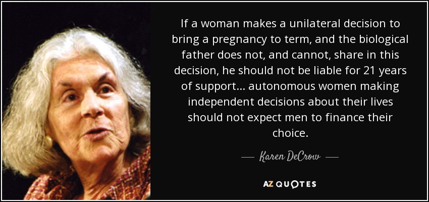 autonomous-women-making-independent-decisions