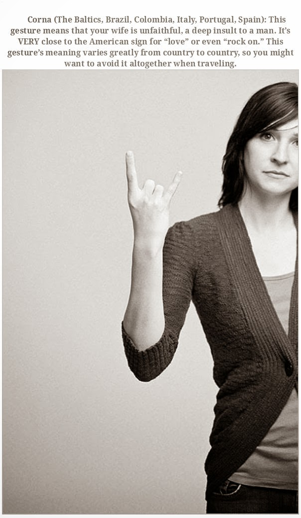 insulting_hand_gestures_06