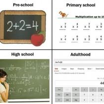 school-math