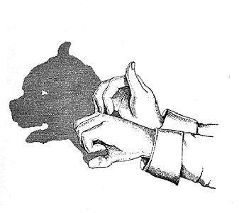 shadows_009