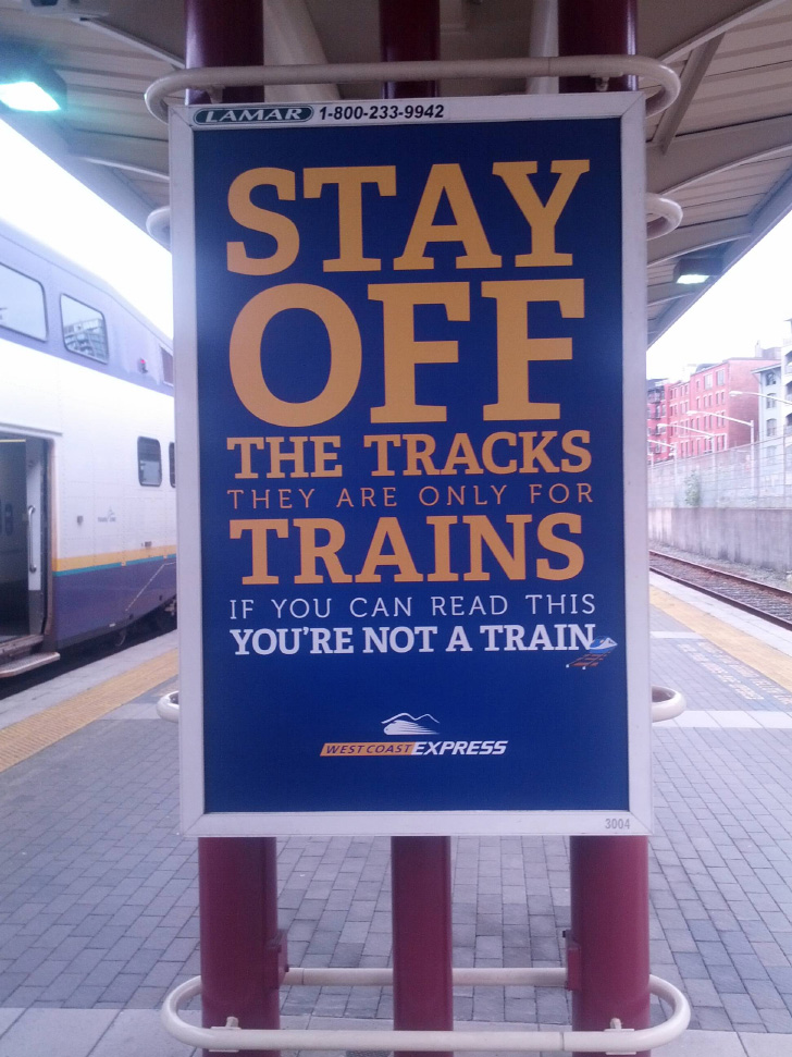 stay-off-the-tracks