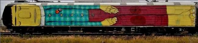 train_graffiti_01