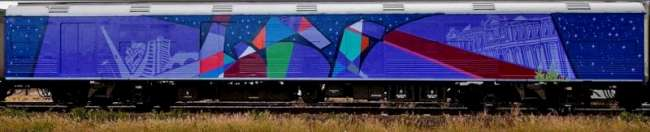 train_graffiti_03