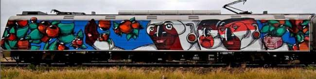 train_graffiti_05
