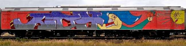 train_graffiti_06