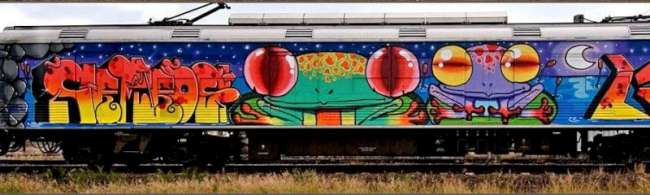 train_graffiti_08