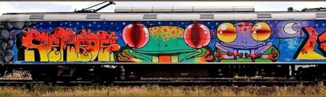 train_graffiti_08