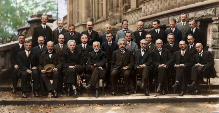 1927-Solvay-conference-ft-Einstein-Curie-Lorentz-700x362