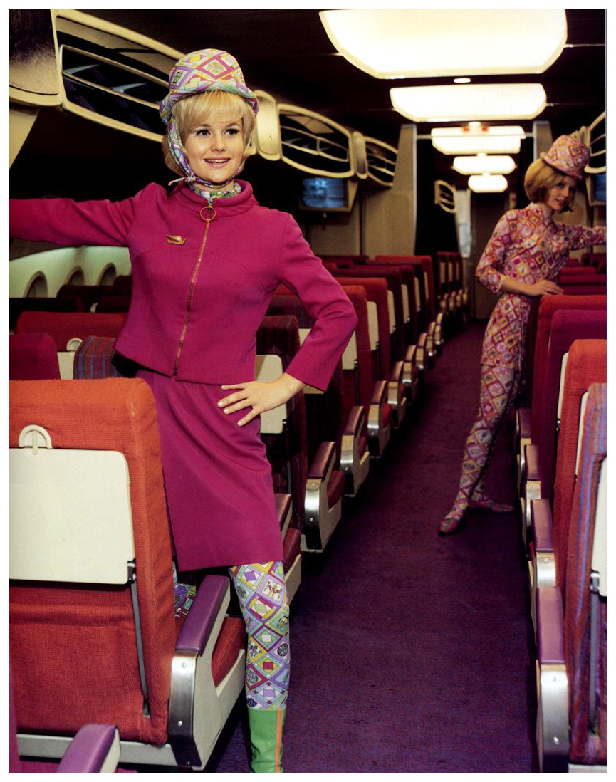 1960-braniff-international-airways