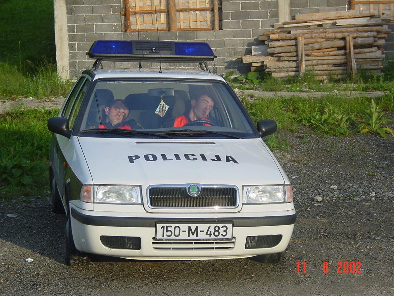 5551policesleep