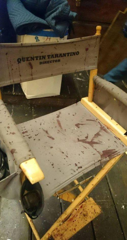 Quentin-Tarantinos-Directors-Chair
