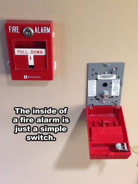 inside-a-fire-alarm