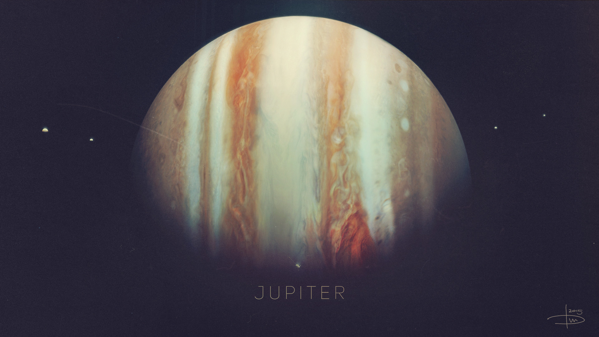 dmitry-bogoljubov-jupiter