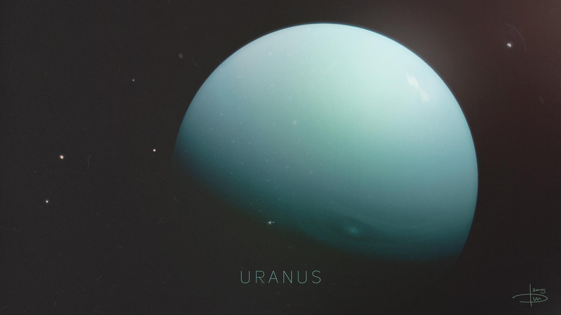 dmitry-bogoljubov-uranus