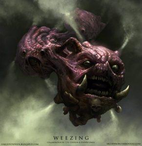 jrcoffron-weezing