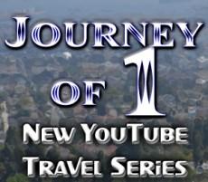 Journey of 1